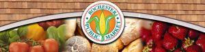 public market logo