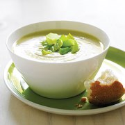 potato-leek-soup-su-l