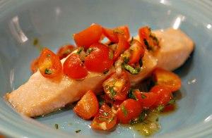 salmon-tomato-basil-relish-gluten-free-recipe