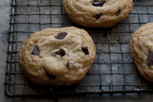 Chunk Cookies_png-e1367498983963