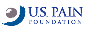2US-Pain-logo