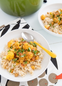 cauliflower_and_chickpea_coconut_curry_feature