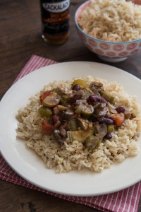 slow_cooker_vegetarian_gumbo