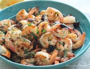 Spicy-Shrimp-with-Garlic-and-Chilies
