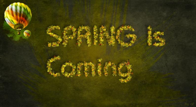 spring_is_coming_by_afmrp-d4q3ytf