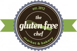 cropped-gluten-free-chef-bakery1.jpg