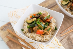 kung_pao_veggies_recipe