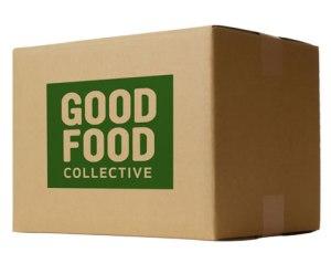 GFC-boxshare