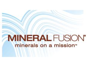 MineralFusion_2x