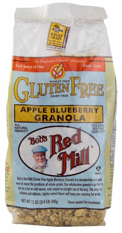 Bobs-Red-Mill-Granola-Gluten-Free-Apple-Blueberry-039978003652