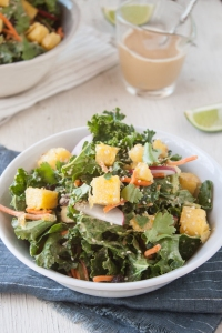 Thai-Kale-Salad-3