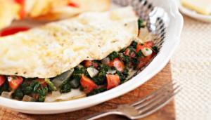 bobby-deen-omelet-rotator
