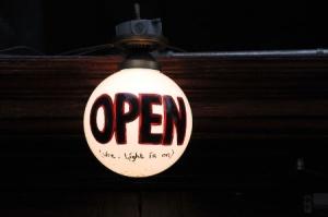 open-sig_450