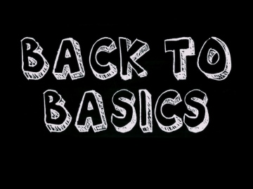 Back+To+Basics