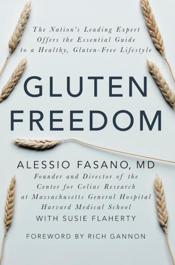 GlutenFreedom_BookCover