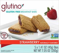 Strawberry-Breakfast-Bars