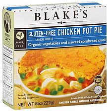 blakes pot pie