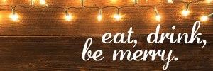 Holiday-Social-Campaign_EDBM_Twitter-Header-Photo_1500-x-500