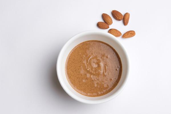 almond-butter-main