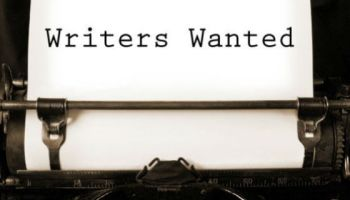 feature lance writers wanted lance writers wanted