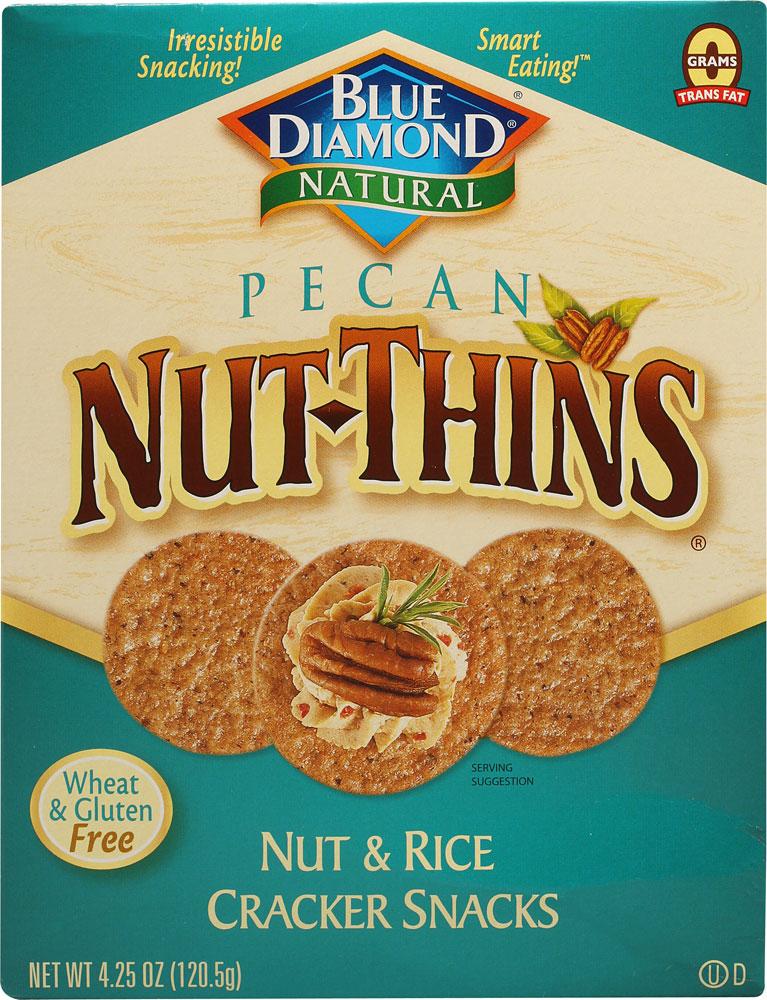 Blue-Diamond-Natural-Pecan-Nut-Thins-Cracker-Snacks-041570044285