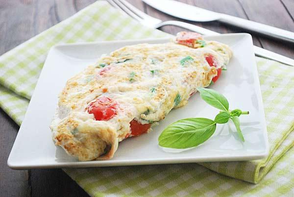 egg-white-omelet2