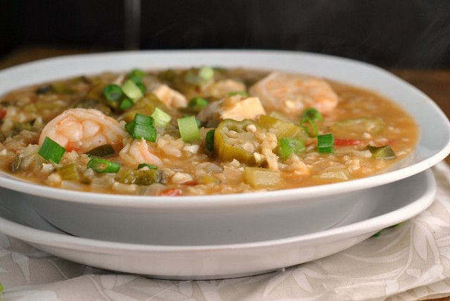 Shrimp-and-Chicken-Gumbo-2-640x428