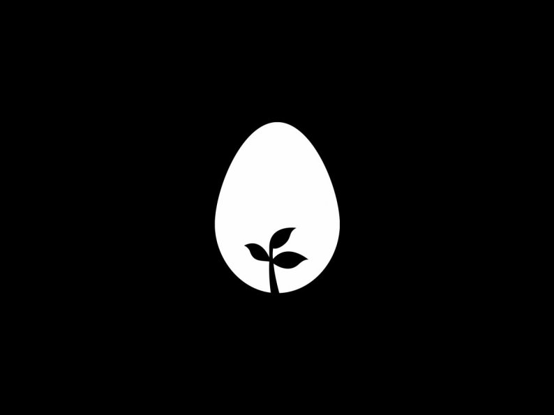 this-is-the-hampton-creek-logo