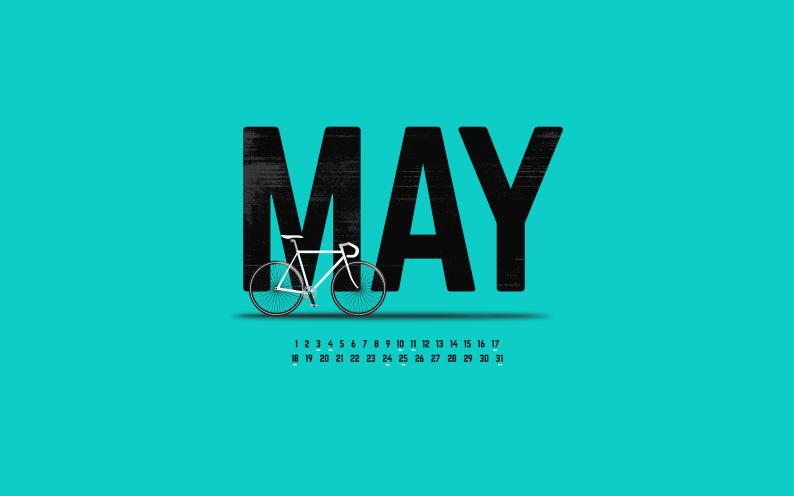 may-2015-5