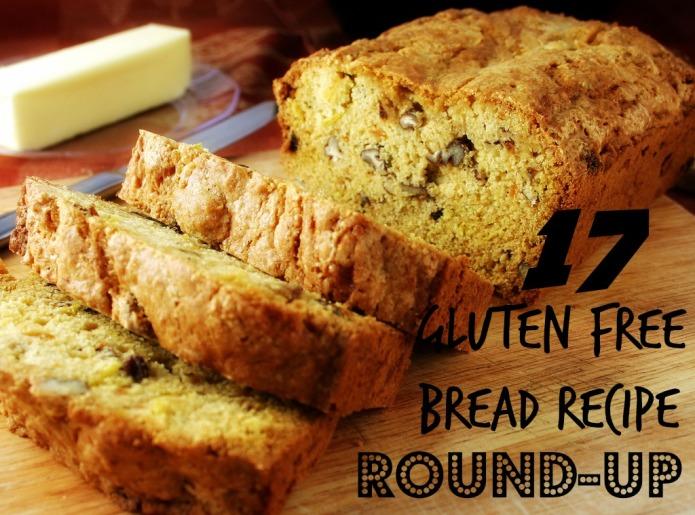 gluten-free-bread-recipe-round-up-695x515