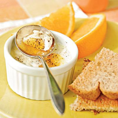 0712p266-baked-eggs-m