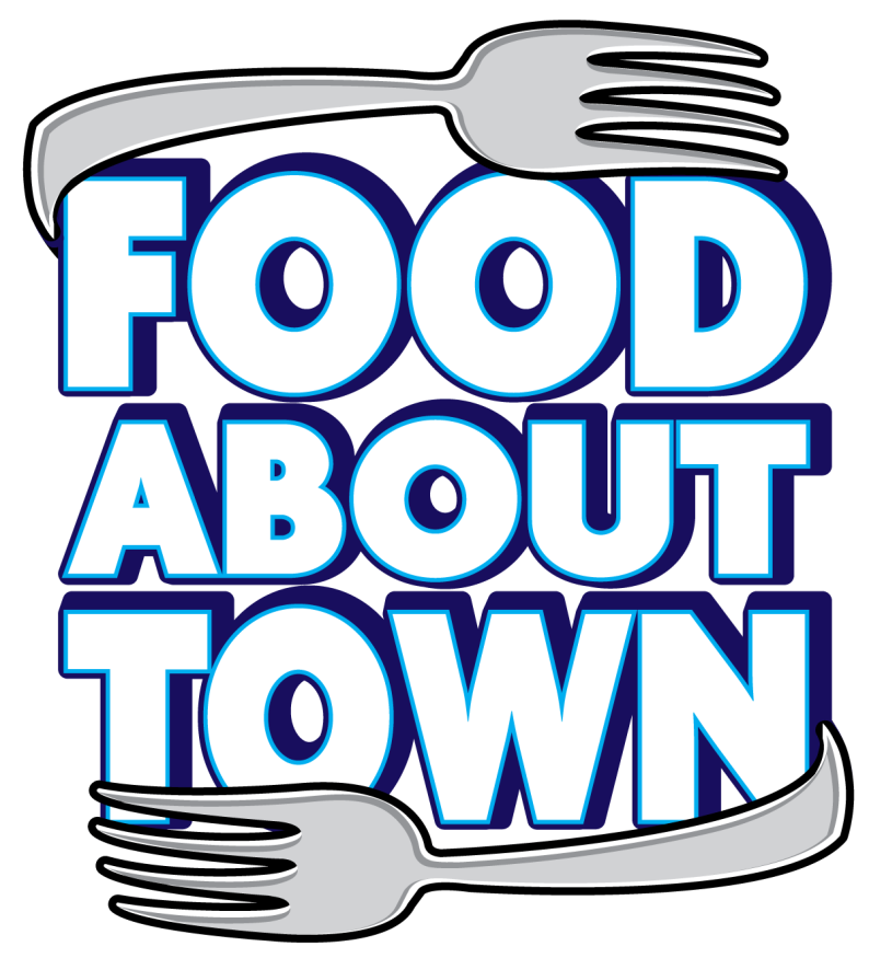 Food About Town-New-Logo-2014-no-orange