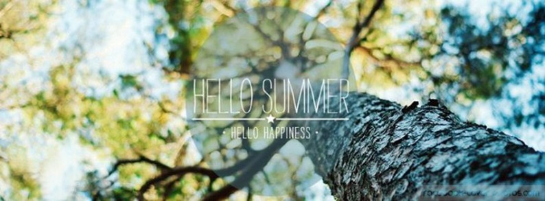 Hello-happiness-hello-summer