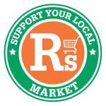 R's market