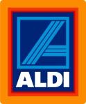 aldi-logo3