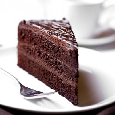 ChocolateCakeWEB