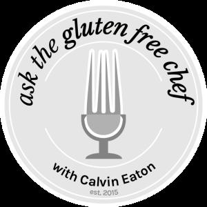gluten-free-chef-podcast