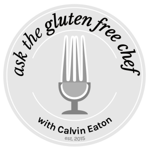 gluten-free-chef-podcast