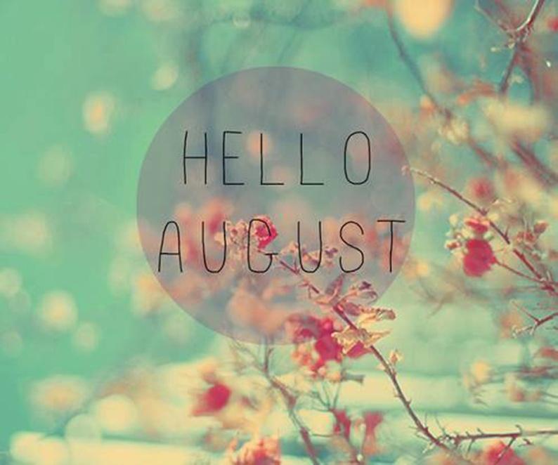 hello-august-copy