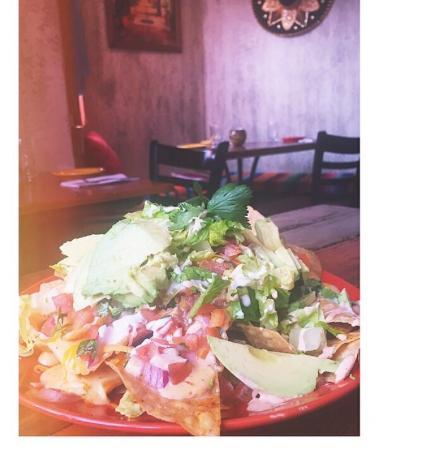 la-casa-nacho-s-so-delicious
