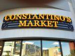 constantino's
