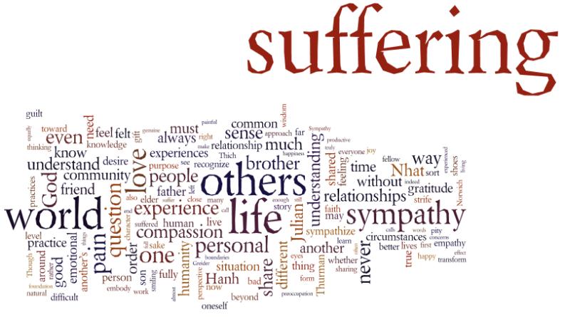 suffering2