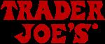 Trader-Joes-LogoStackedRed
