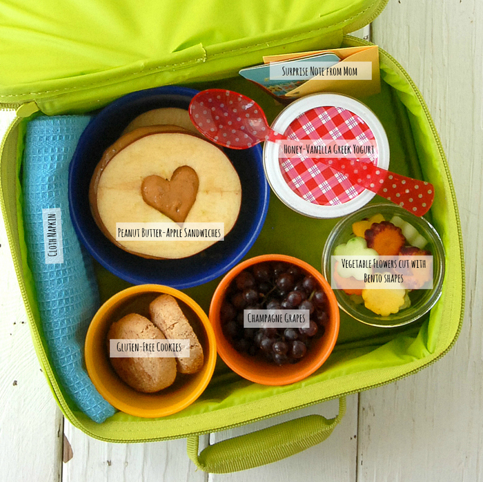 Back-to-School-Lunch-Ideas-specifics-BoulderLocavore1
