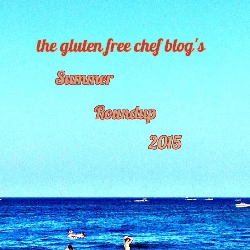 summer2015