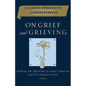 on-grief-and-grieving-finding-the-meaning-of-grief-through-the-five-stages-of-loss_1413208