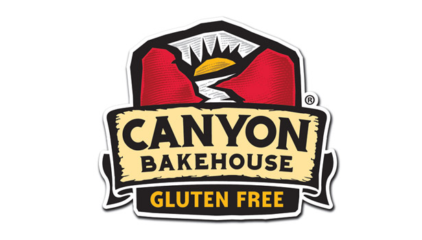 canyon bakehouse logo
