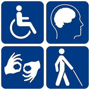 300px-Disability_symbols.svg_1