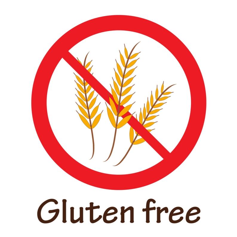 foodallergy gluten free logo