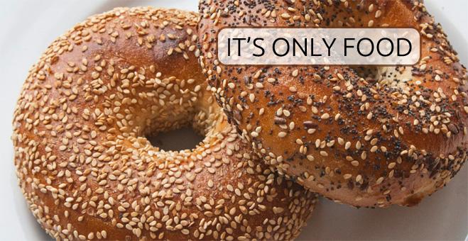 gluten-free-cheating